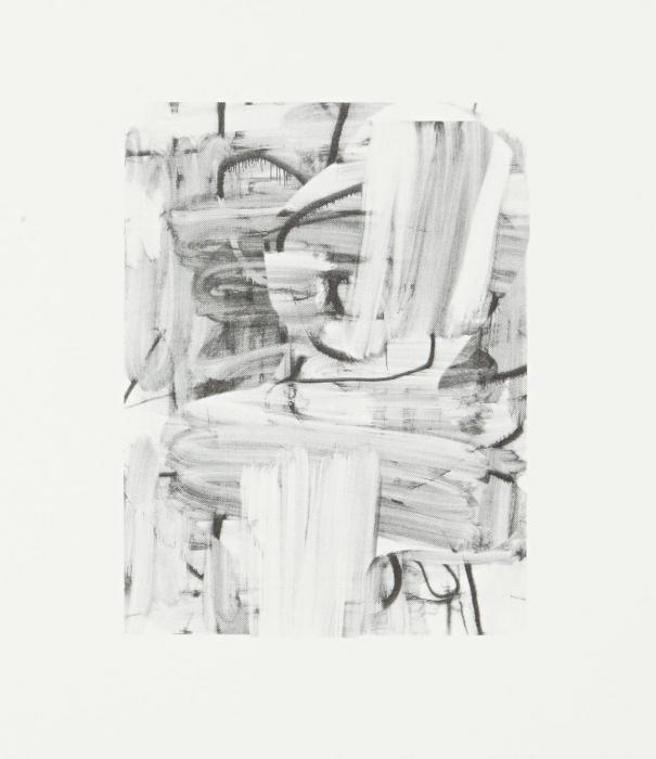 Christopher Wool-Untitled (21 of 100)-2008