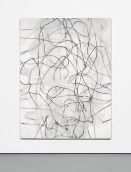 Christopher Wool-Untitled (Jazz Death)-2003