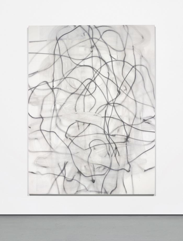 Christopher Wool-Untitled (Jazz Death)-2003