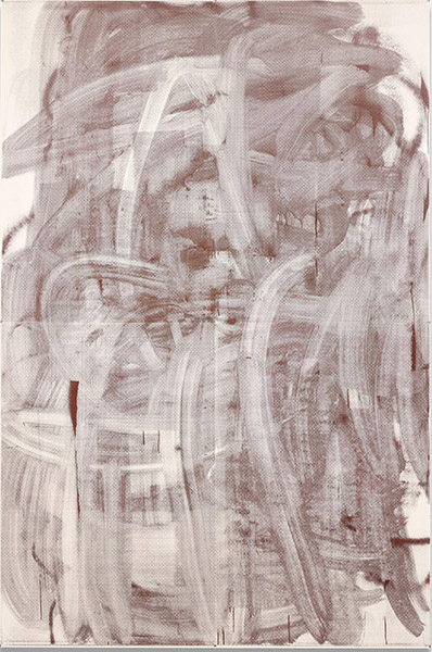 Christopher Wool-Untitled (P415)-2003