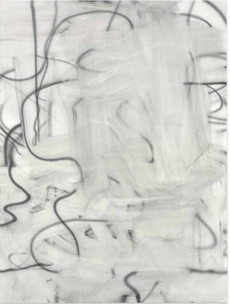 Christopher Wool-Untitled (S164)-2004