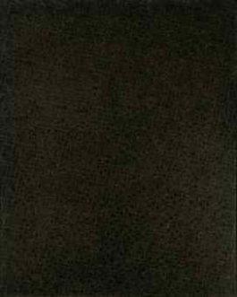 Chung Sang-Hwa-Untitled-1985