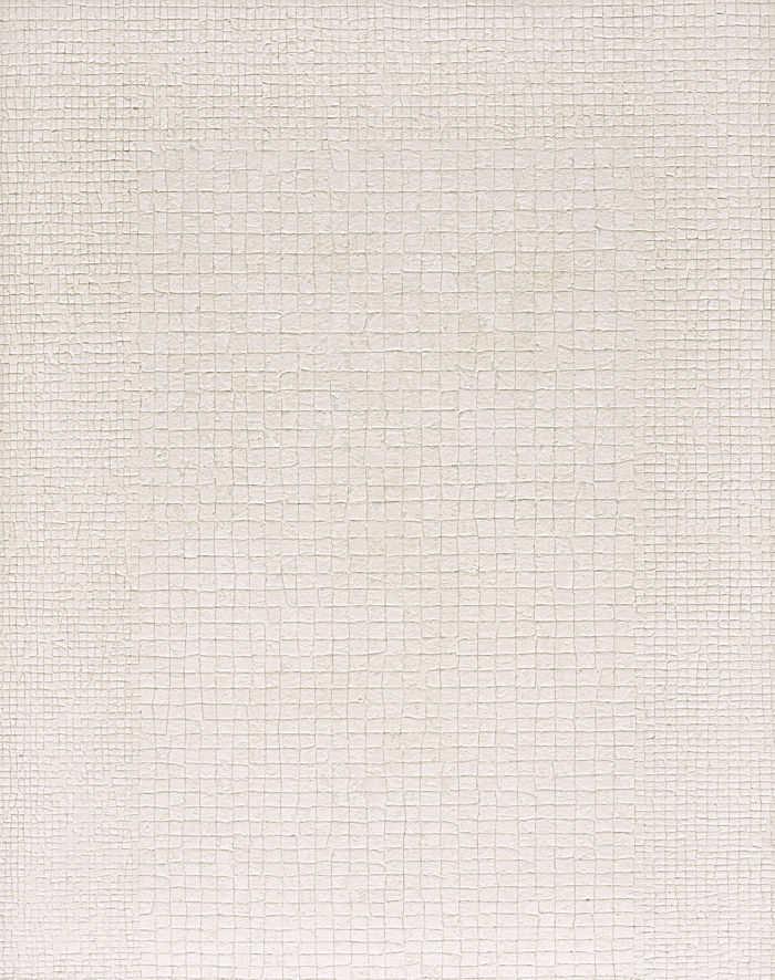 Chung Sang-Hwa-Untitled 82-9-1982