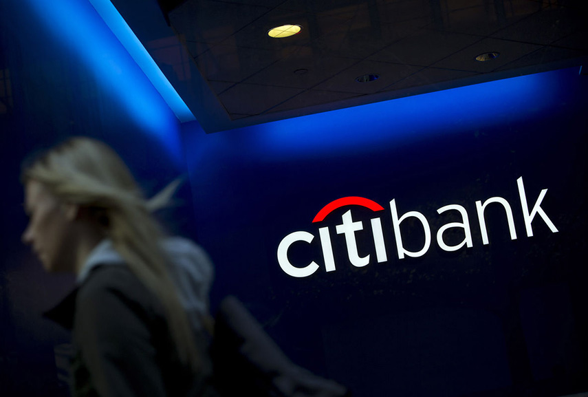 Citigroup Intends to keep Young Heirs as their future clients by showing they how to invest in art the smart way