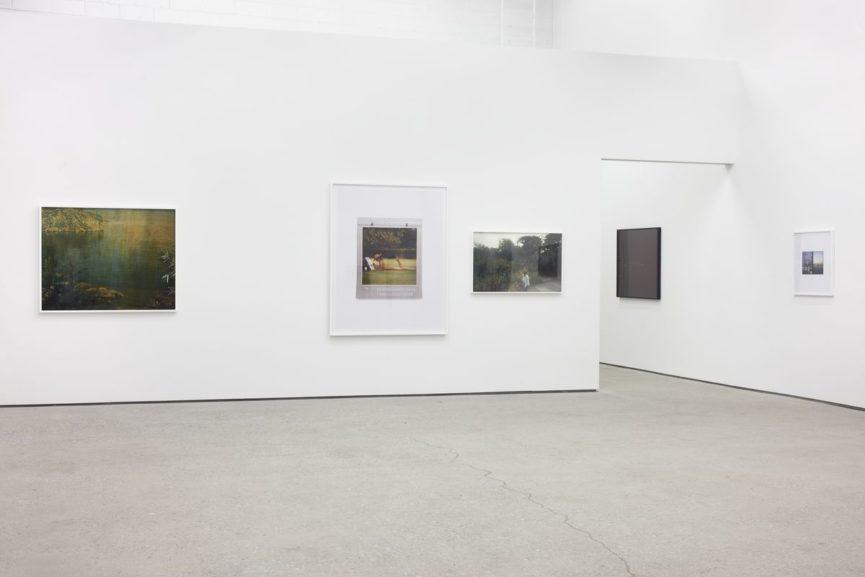 bogart exhibition