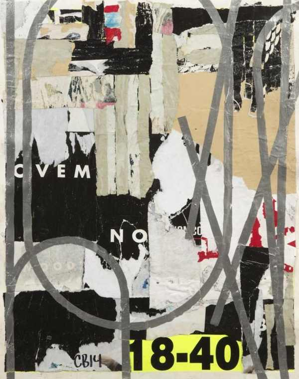 Cody Bayne-No18-40-2014