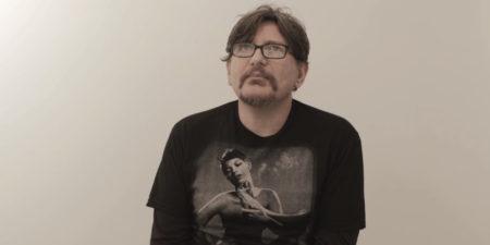 Colin Christian - profile