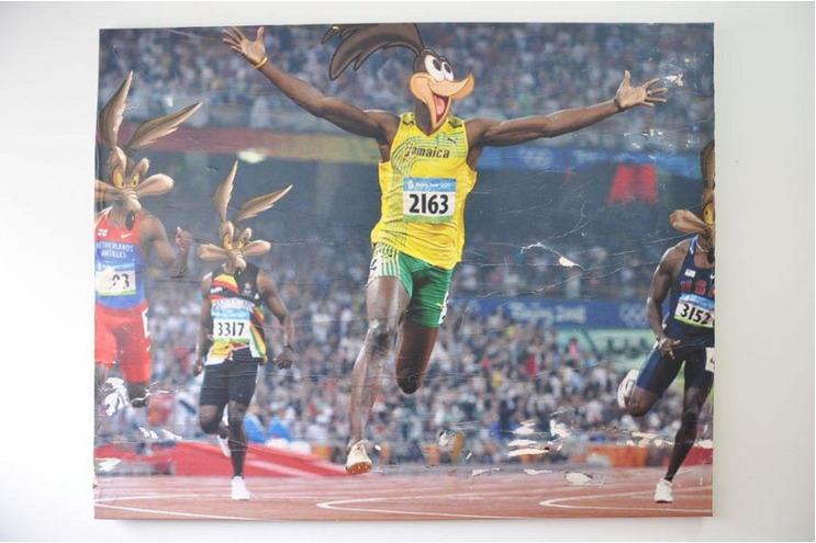 Combo-Bip Bip Bolt-2012