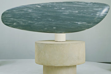 Achievements and Innovations in Constantin Brancusi Sculpture