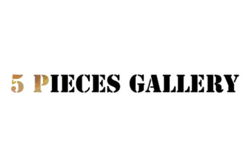 5 Pieces Gallery