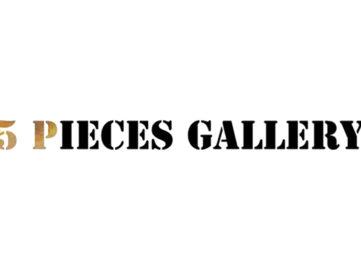 5 Pieces Gallery