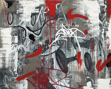 Cope2-2 Dark-2012