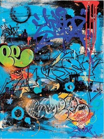 Cope2-Blue Paper Labels-2010