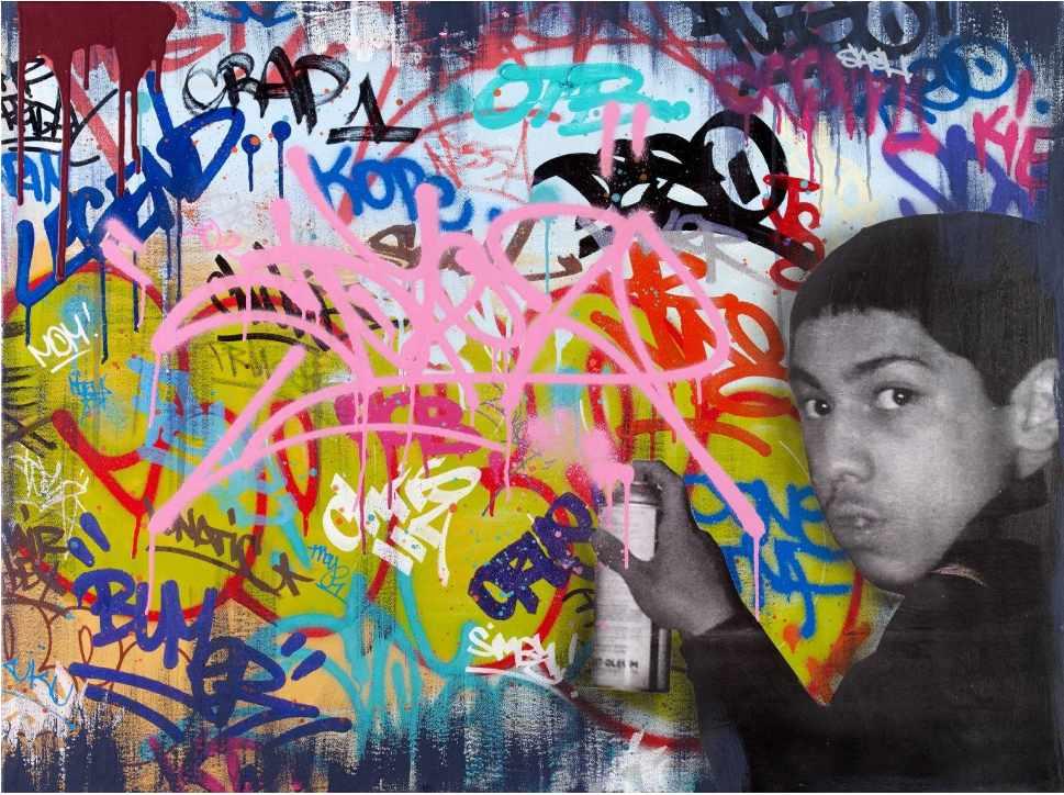 Cope2-Bumer-2012