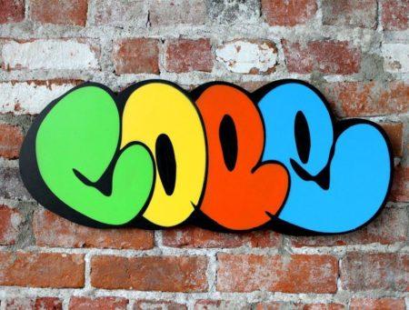 Cope2-Classic wood cut (Colors)-2013