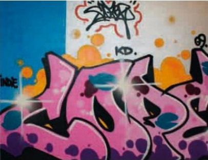 Cope2-Cope-2009