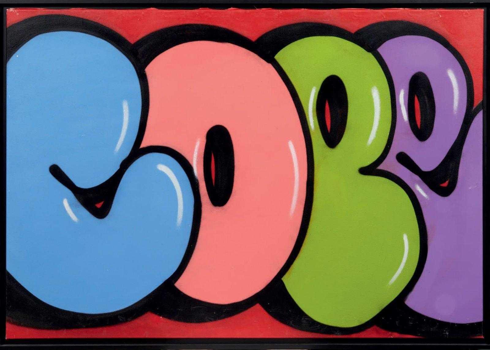 Cope2-Cope-2013