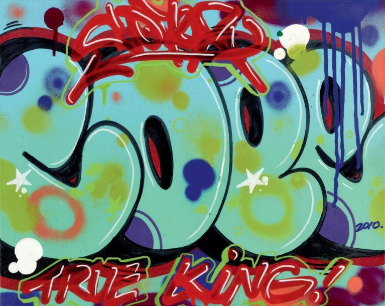 Cope2-Cope true king-2010