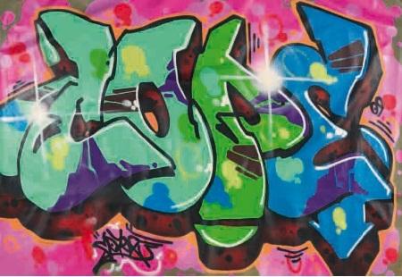 Cope2-Cope2-2009