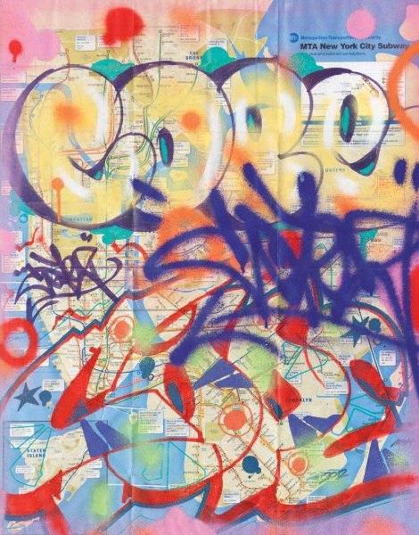 Cope2-Defiance-