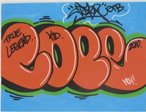 Cope2-Flop-2010