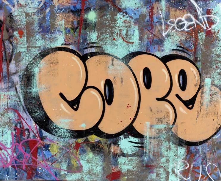 Cope2-Gray Stone-2012