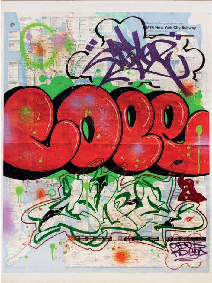 Cope2-New York-2012