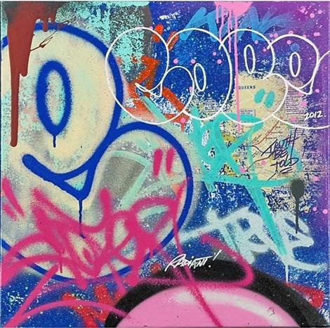 Cope2-Radiant-2012