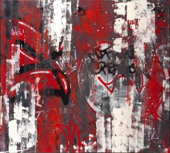Cope2-Red Paste-2012