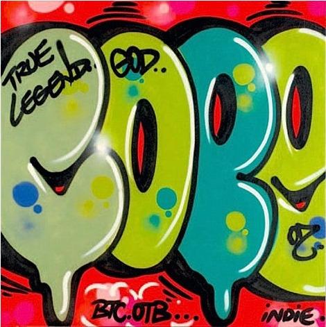 Cope2-Sans titre-2007