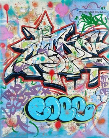 Cope2-Sans titre-2011