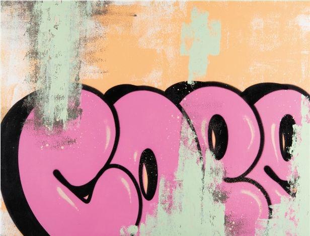 Cope2-Sans titre-2012