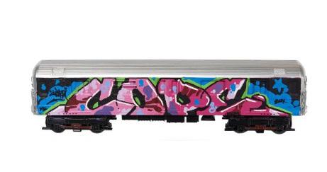 Cope2-Sans titre-