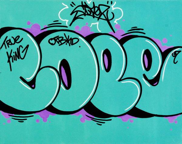 Cope2-Senza titolo-2007
