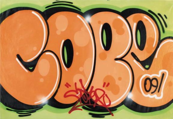 Cope2-Senza titolo-2009