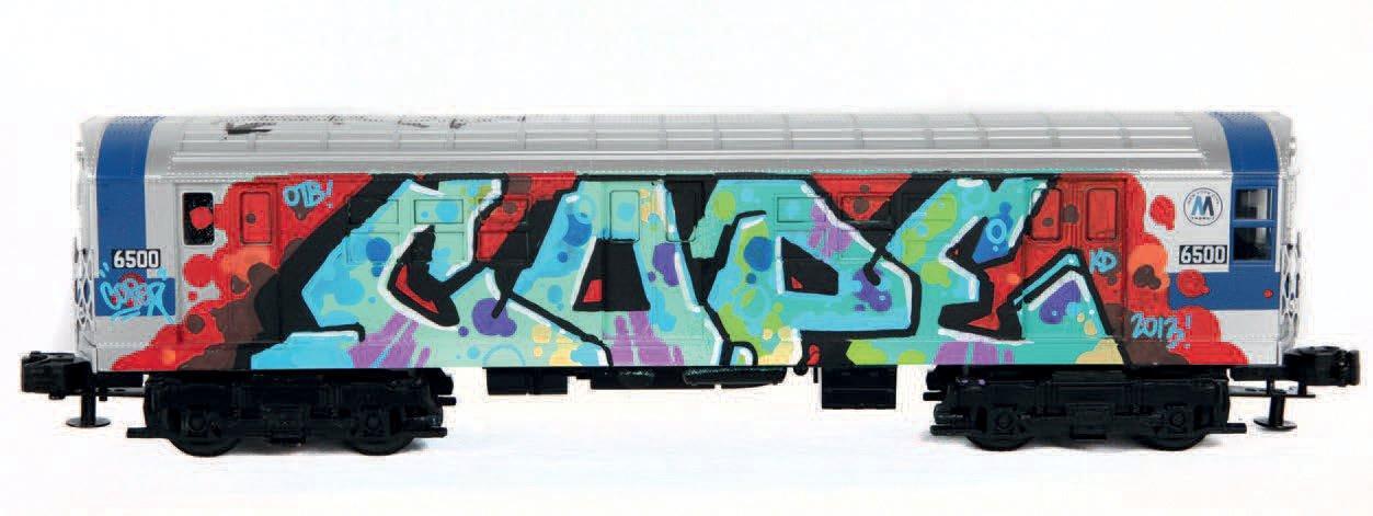 Cope2-Train miniature-2013