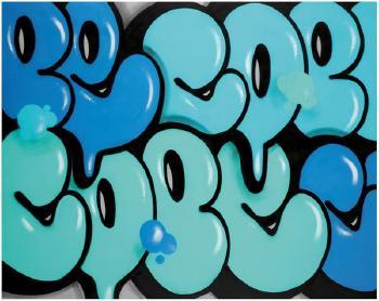 Cope2-True Blue Bubbles-2014