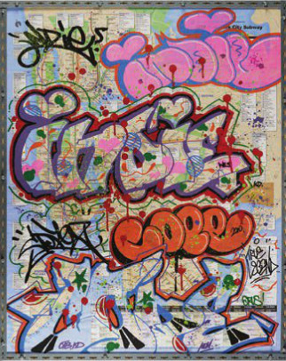 Cope2-Untitled-2010