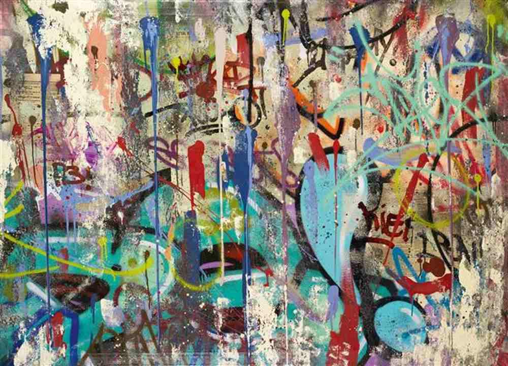 Cope2-Untitled-2013
