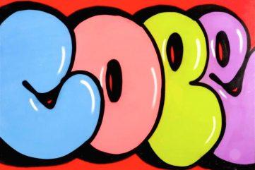 What will the Upcoming Graffiti and Street Art Sale at Galartis Bring?