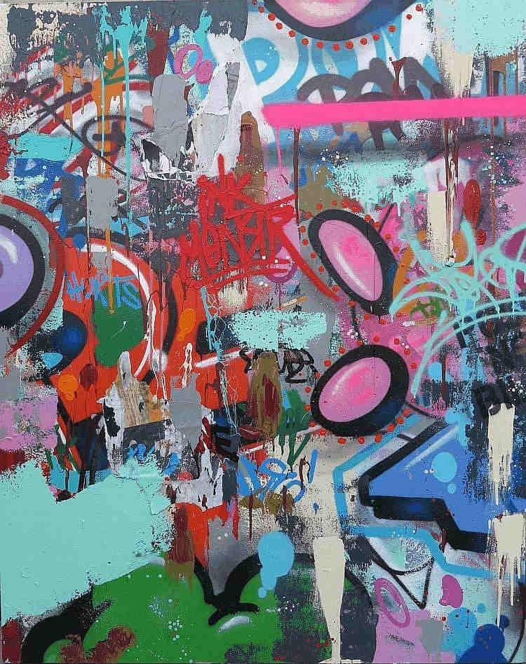 Cope2-Untitled (Ink Monstr)-