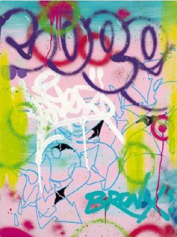 Cope2-Writing-2008