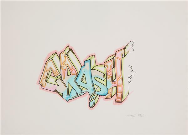 Untitled-1983