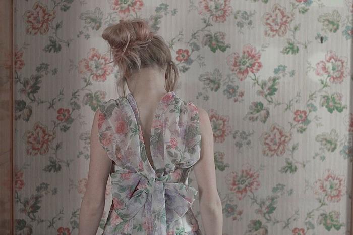 Cristina Coral - Do not disturb, 2014
