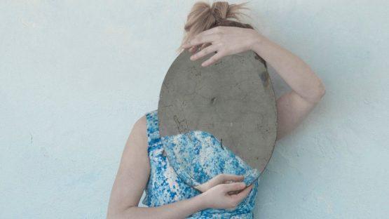 Cristina Coral - Hidden beauty, 2015