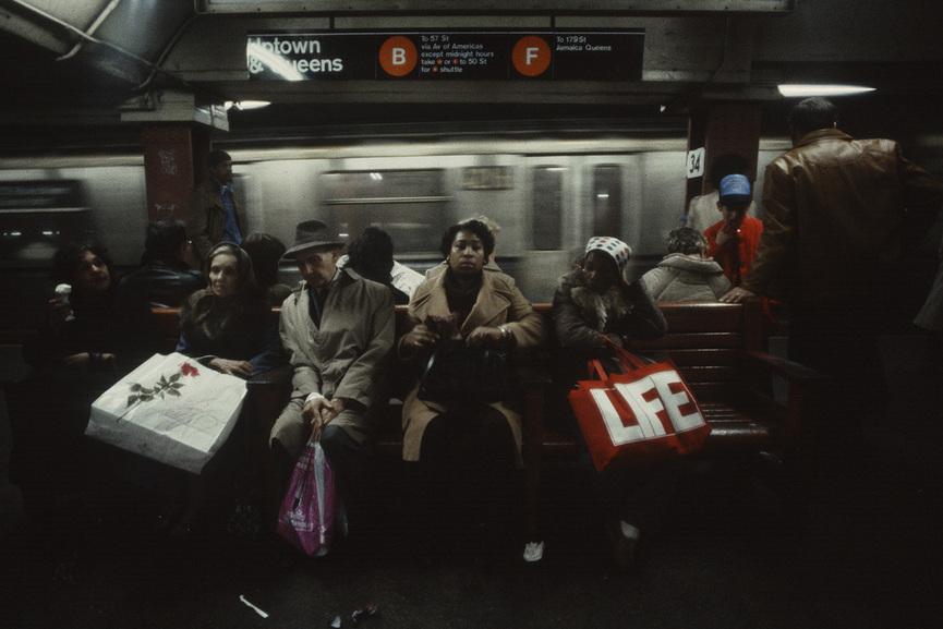 1981, 2015, photo, best, 2014, subway
