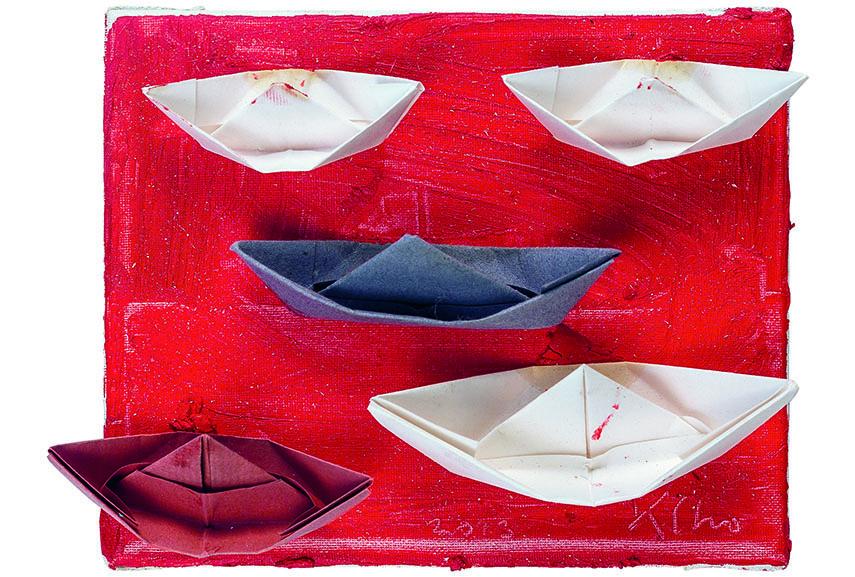 luciano benetton collection south mundi collections italian imago fondazione artistic