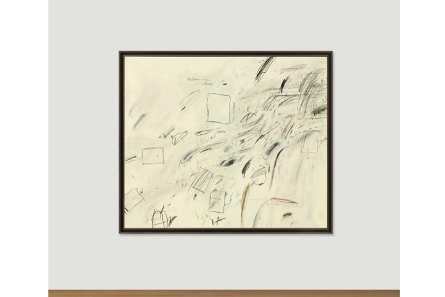 top 10 highest sales 2015 sotheby's private christie's