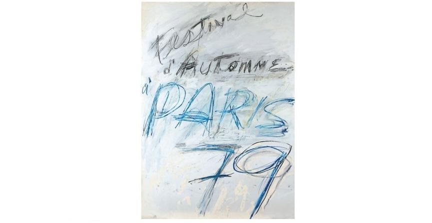 Sotheby's Paris