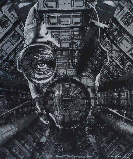 Czarnobyl-Teichenbeschleunigerv-2003